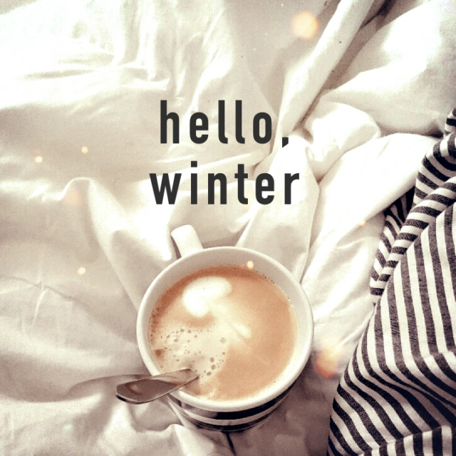 hello__winter_8tracks-8855